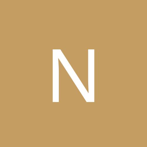 noxell