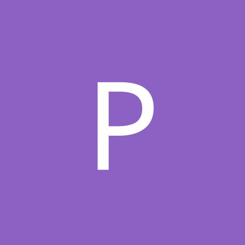 Phwtan