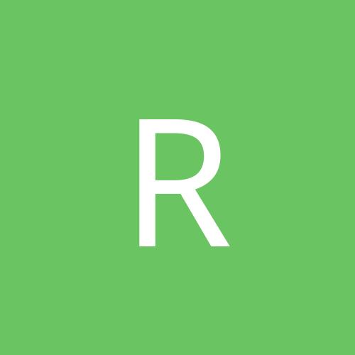 roddek6