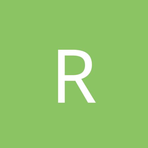 rusty_pt