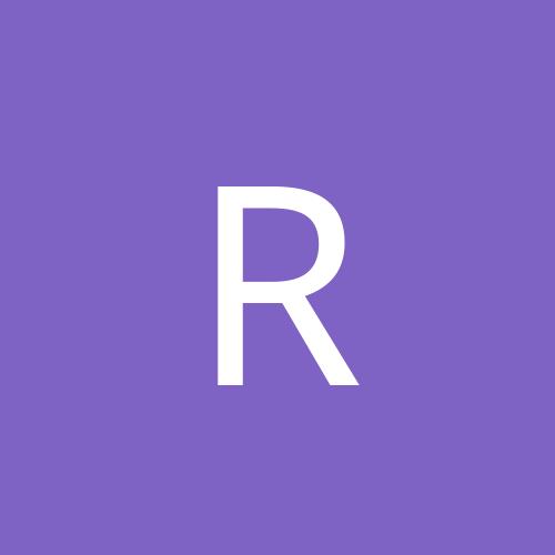 ruurd1
