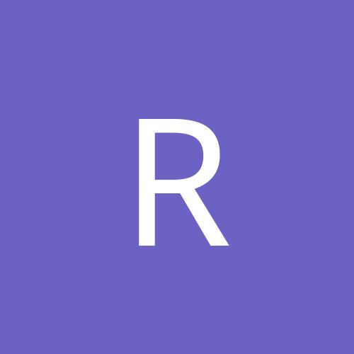 Rolex_Man