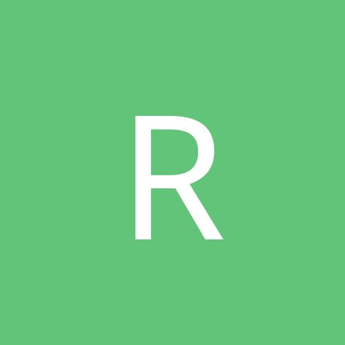 rosevivian