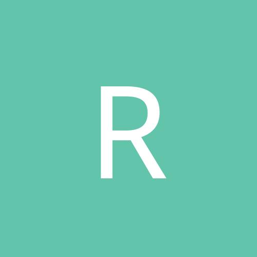 rcm-time