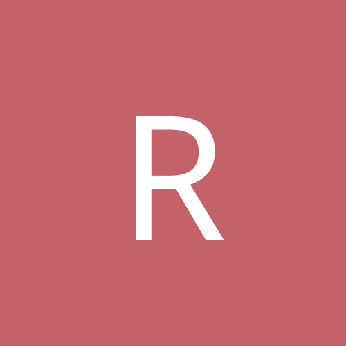 Rustynail240