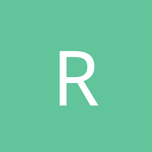 rm65453