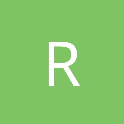 rollye