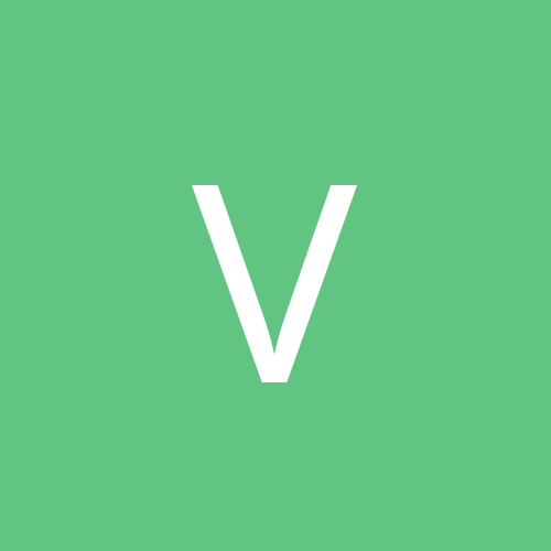 VemoRellalp
