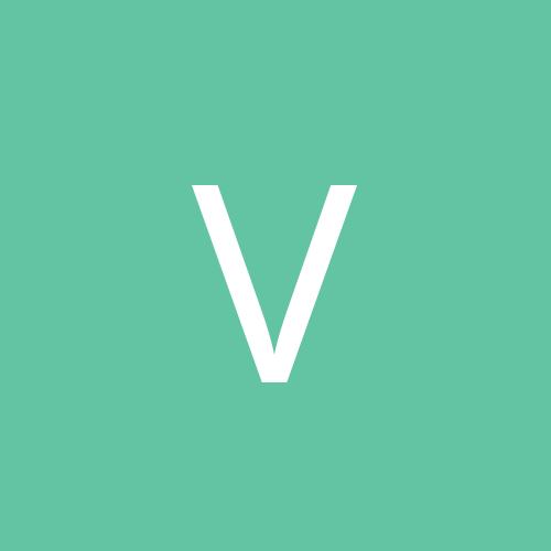 vox_boy