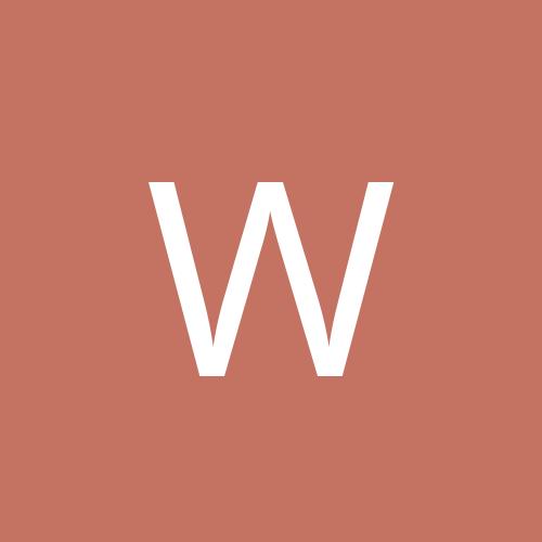 watchworm
