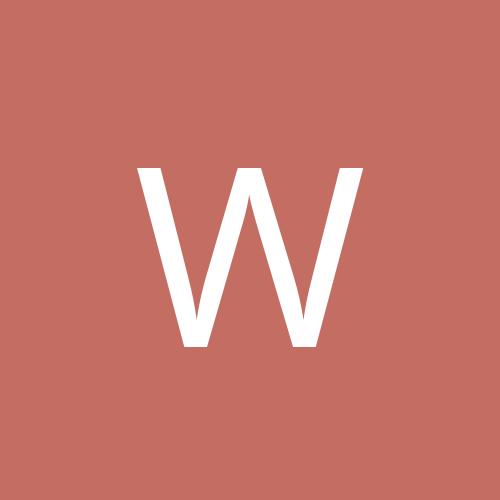 wogboy_9000