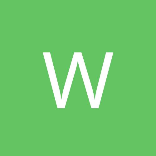Wacker23
