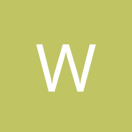 wrainsberger