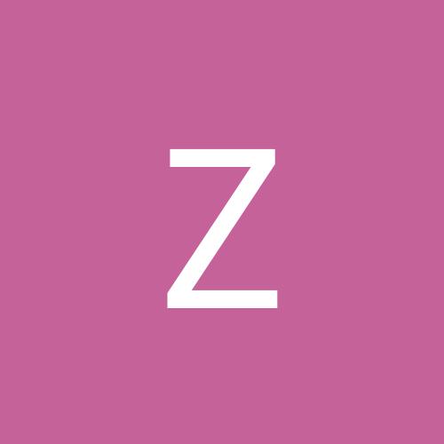 zooki