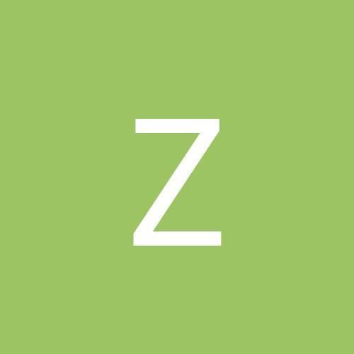 zexynova