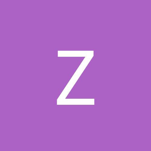 zai2289