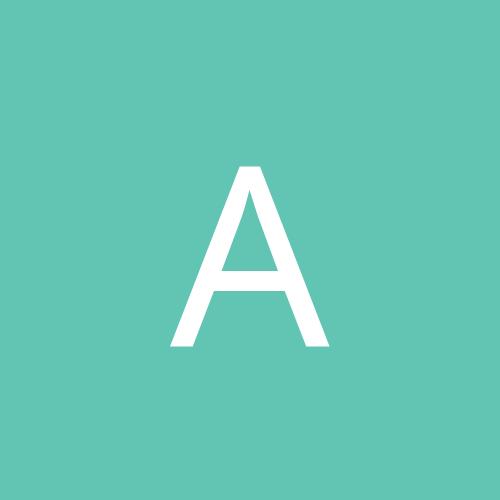 Agrimis