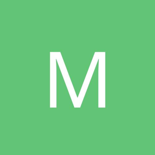 Mtanious@creative-va.com