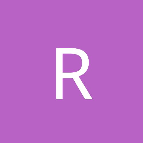 richie-c