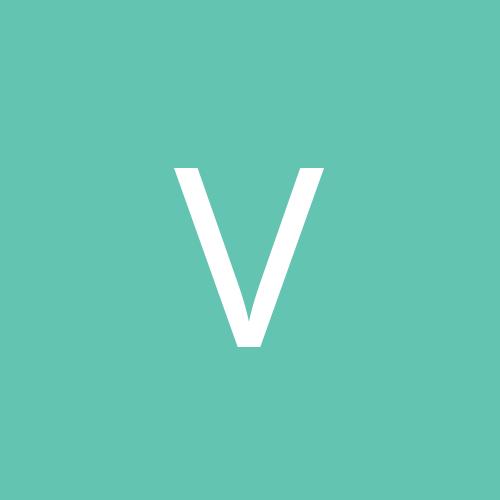 Varocarras