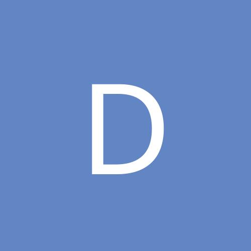 duncan_mccloud
