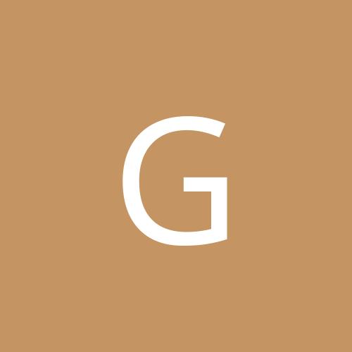 Gcnlm995