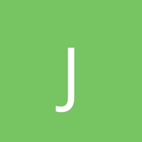 jw991