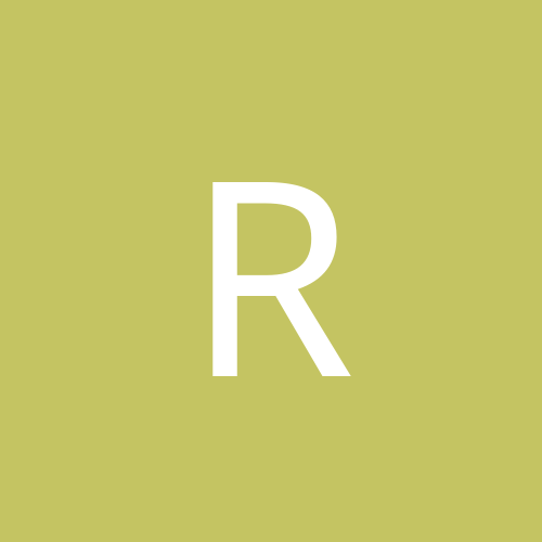 rookie_71