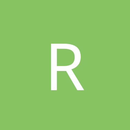 Raulrual