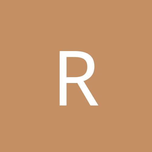 rikhek
