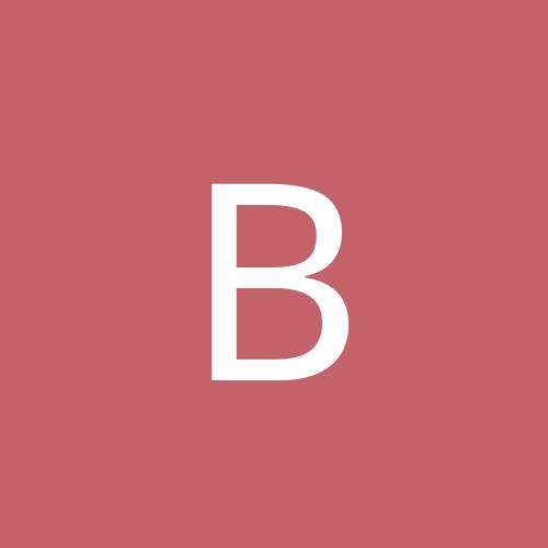 Baorouya