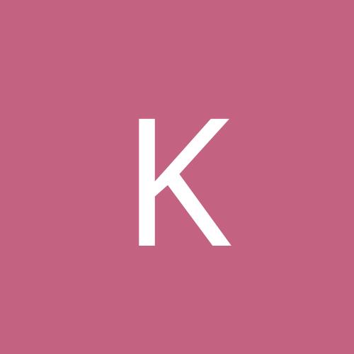 kimjongos