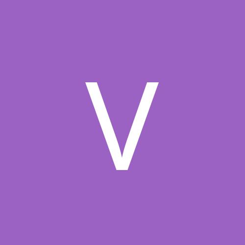 vinvin7