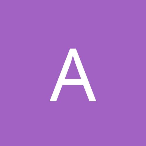 atti_mac