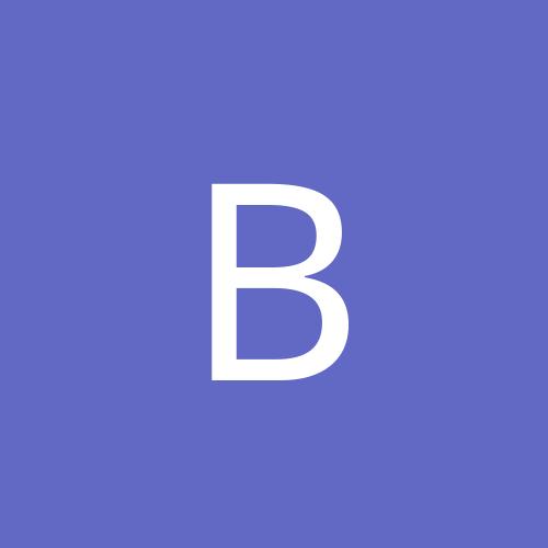 bms51