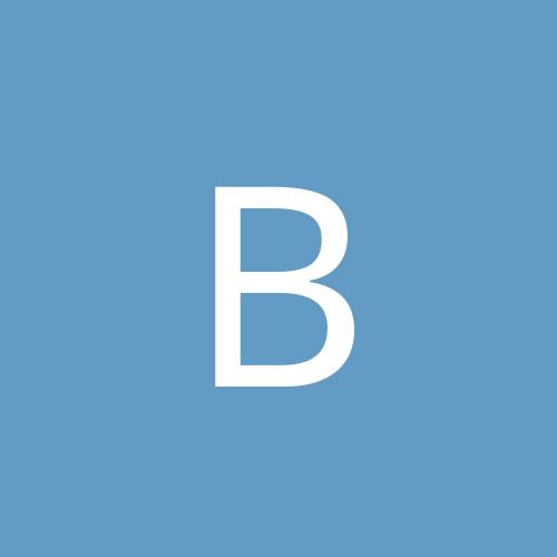 bleu370z