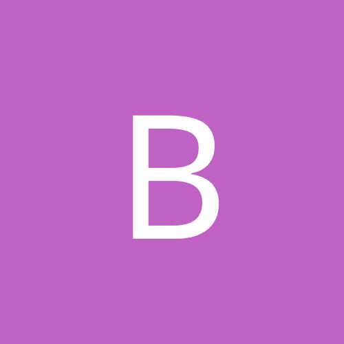 bavarianbob