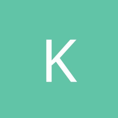 King kenny
