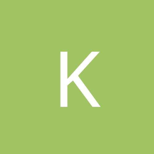 kinkinza