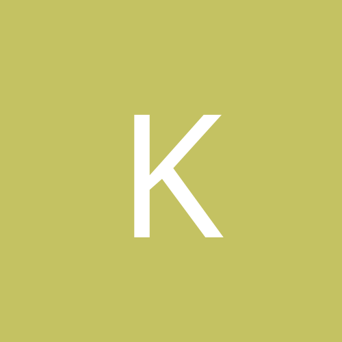 kyokushinx