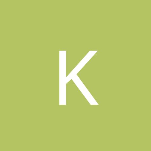 karatewadokai