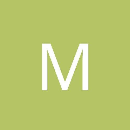 markmarky