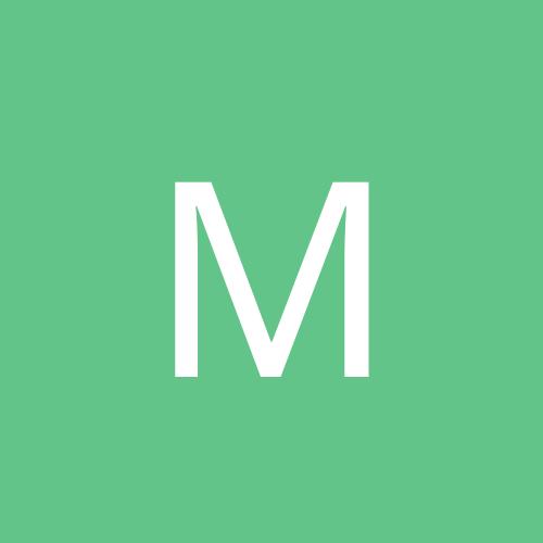 M4ttc
