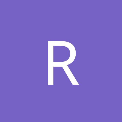 robert13260