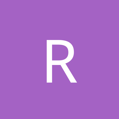 ronin991