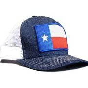 CHILL_TX