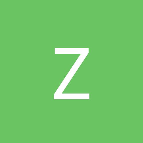 zodiacspeaking