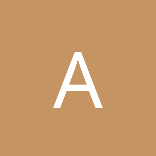 amorlin