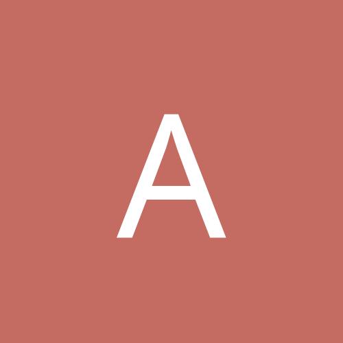 Almanis461