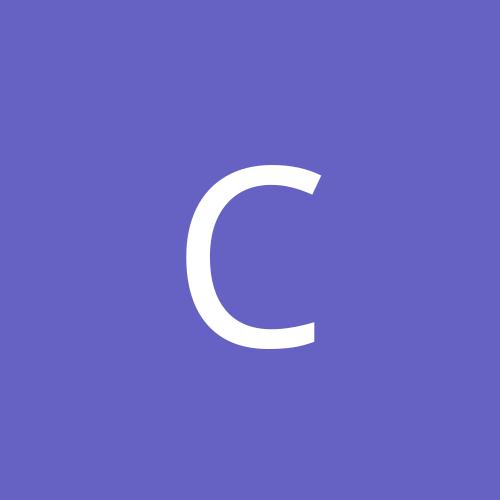 crispyduck_
